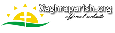 Xaghra Parish - Official Website